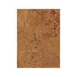 Other - WLACO-HAR306013 - Wall Tile, Harmony, 24 in. L, PK5