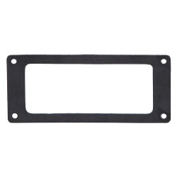 Maxxima / Panor - M50140 - Mounting Gasket, 45/64 in D, 5-13/64 in. W