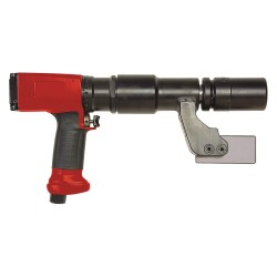 Chicago Pneumatic - CP7600XB - 12-29/32 Nut Runner with Trigger Throttle