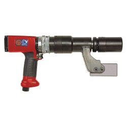 Chicago Pneumatic - CP7600XB-R - 13-39/64 Nut Runner with Trigger Throttle