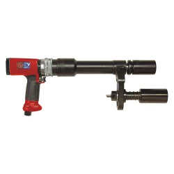 Chicago Pneumatic - CP7600XC-R - 18-7/64 Nut Runner with Trigger Throttle