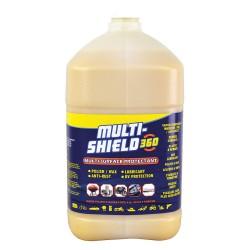 B3C Fuel Solutions - 13-128-4 - Corrosion Inhibitor, 1 gal., Jug