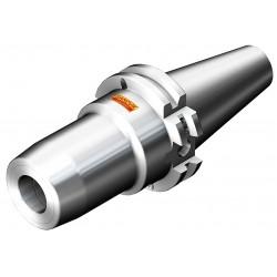 Sandvik Coromant - 930-HA06-S-12-090 - High Precision Hydraulic Chuck