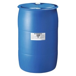 Splash - 900955 - Antifreeze Coolant, 55 gal., RTU