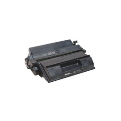 Skilcraft - SKL-113R00628 - Xerox Toner Cartridge, No. 113R628, Black