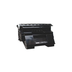 Skilcraft - SKL-113R00657 - Xerox Toner Cartridge, No. 113R657, Black