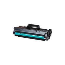 Skilcraft - SKL-113R00495 - Xerox Toner Cartridge, No. 113R495, Black