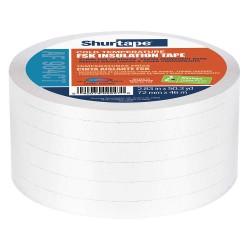 Shurtape - AF 984 - Duct Tape, 46m L, Silver