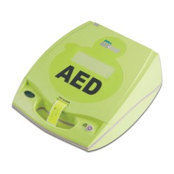Zoll Medical - 8000-004011-01 - Fully Automatic Aed Plusw/ Plustrac Prof 5