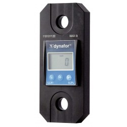 Dynafor / Tractel - LLX1 12.5T - Load Indicator, Wireless, 25, 000 lb.
