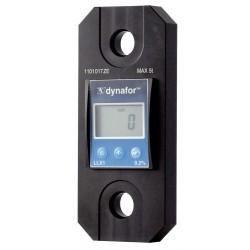 Dynafor / Tractel - LLX1 12.5T - Load Indicator, Wireless, 25, 000 lb.