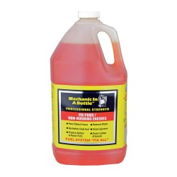 B3C Fuel Solutions - 2-128-4 - Ethanol Fuel Treatment, Improver, 1 gal.