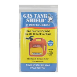 B3C Fuel Solutions - 6-001-12 - Ethanol Fuel Treatment