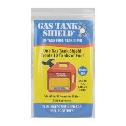 B3C Fuel Solutions - 6-004-12 - Ethanol Fuel Treatment