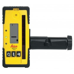 Leica Geosystems Mro Products and Supplies