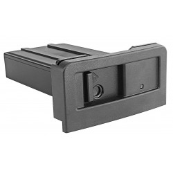 Leica Geosystems - A150 - Battery Tray, Plastic