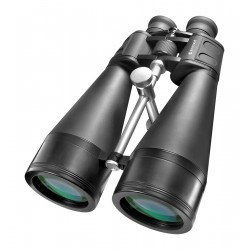 Barska - AB10590 - Barska X-Trail AB10590 20x80 Binocular - 20x 80 mm Objective Diameter - Porro - BK7 - Armored