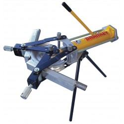 Bramley - TBHYD - Tube Bender, Hydraulic, 0 to 180 Deg.