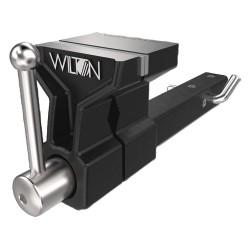 Wilton - 10025 - All Terrain Vise, 20in.Lx8-1/2in.Wx8in.H