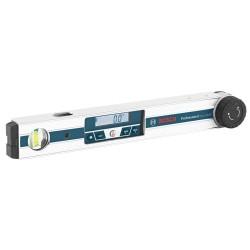 Bosch - GAM 220 MF - Bosch GAM 220 MF 17-Inch 4-in-1 Durable Aluminum Digital Angle Finder