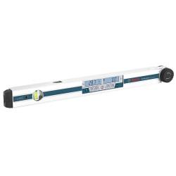 Bosch - GAM 270 MFL - Gam 270 Mfl Comb Dig Angle Finder/digital Level