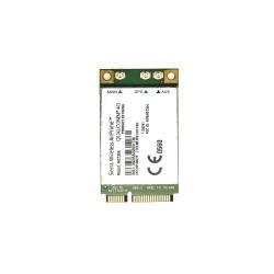 ACTi - PWLM-0102 - Wireless Module, 4G/LTE, Plastic, Silver