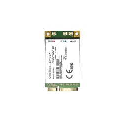 ACTi - PWLM-0103 - Wireless Module, For Mfr No. MNR310 Japan