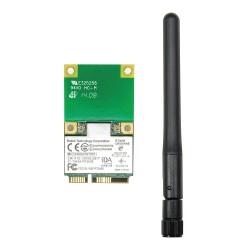 ACTi - PWLM-0200 - Wireless Module, White, WiFi Connectivity