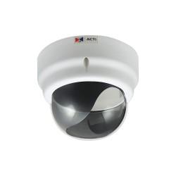 Acti - R701-70003 - Dome Cvr Hsng W/trns Dom Cvr F/d6x/e6x