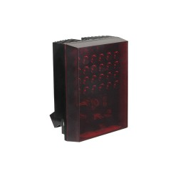 ACTi - PLED-0200 - IR LED Illuminator
