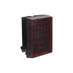 ACTi - PLED-0201 - IR LED Illuminator