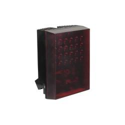 ACTi - PLED-0204 - IR LED Illuminator