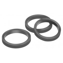 Sloan Valve - VBF511/4 - Gasket, For Use With Spud Coupling Assembly