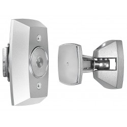Rixson Assa Abloy 994 A3 Adjustable Wall Magnetic