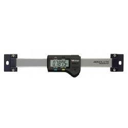 Mitutoyo - 572-212-20 - Digital Scale Unit, 8 In, Horizontal