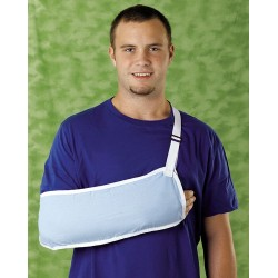 Other - ORT11100M - Arm Sling, Standard, M