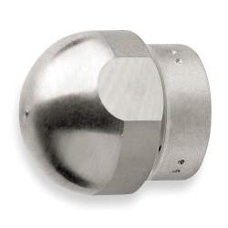 RIDGID - 64742 - Propulsion Nozzle, 5/8 In.