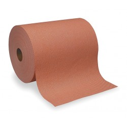 Georgia Pacific - 20067 - Orange DRC (Double Re-Creped) Shop Towel Roll, Number of Sheets 300, Package Quantity 6
