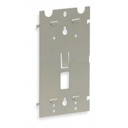 Georgia Pacific - 54019 - Mounting Bracket, 7-1/2 In. H, 1/8 In. W
