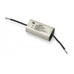 Zoeller - 007642 - Capacitor for Mfr. No. M98, N98, E98, M264, N264, E264