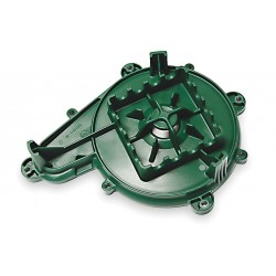 Zoeller - 002690 - Base Assembly for 2P547, 2P549, 2P548, 4NW36, 4NW37