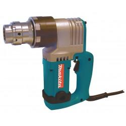 """Makita - 6922NB - 5/8, 3/4, 7/8"""" Shear Wrench, 120VAC Voltage, Detent Pin, 600 ft.-lb. Max. Torque"""