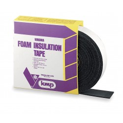 Parker Hannifin - K502 - 30 ft. x 2 Insulation Tape