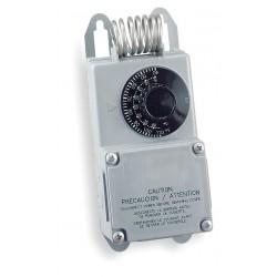 Peco Line Voltage Thermostats