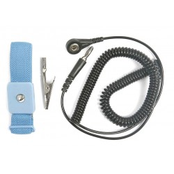 Other - 4ECV9 - Elastic Wrist Strap Kit