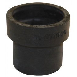 3M - 15-0099-20 - Flow Indicator Rubber Adapter For Sg Type Sys