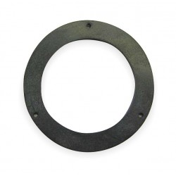 Redington - 5003-011 - Gasket, Model 722 Hour Meters, 722-004, 732-0001