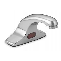 Moen - CA8301 - Brass Bathroom Faucet, Sensor Handle Type, No. of Handles: 0