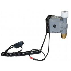 Rubbermaid - 490251 - Valve Control Module for Technical Concepts Autofaucet w/SST