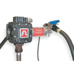 Fill-Rite - FR450 - Ac Utility Diaphragm Pump